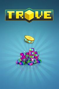 Trove - 1.600 Credits