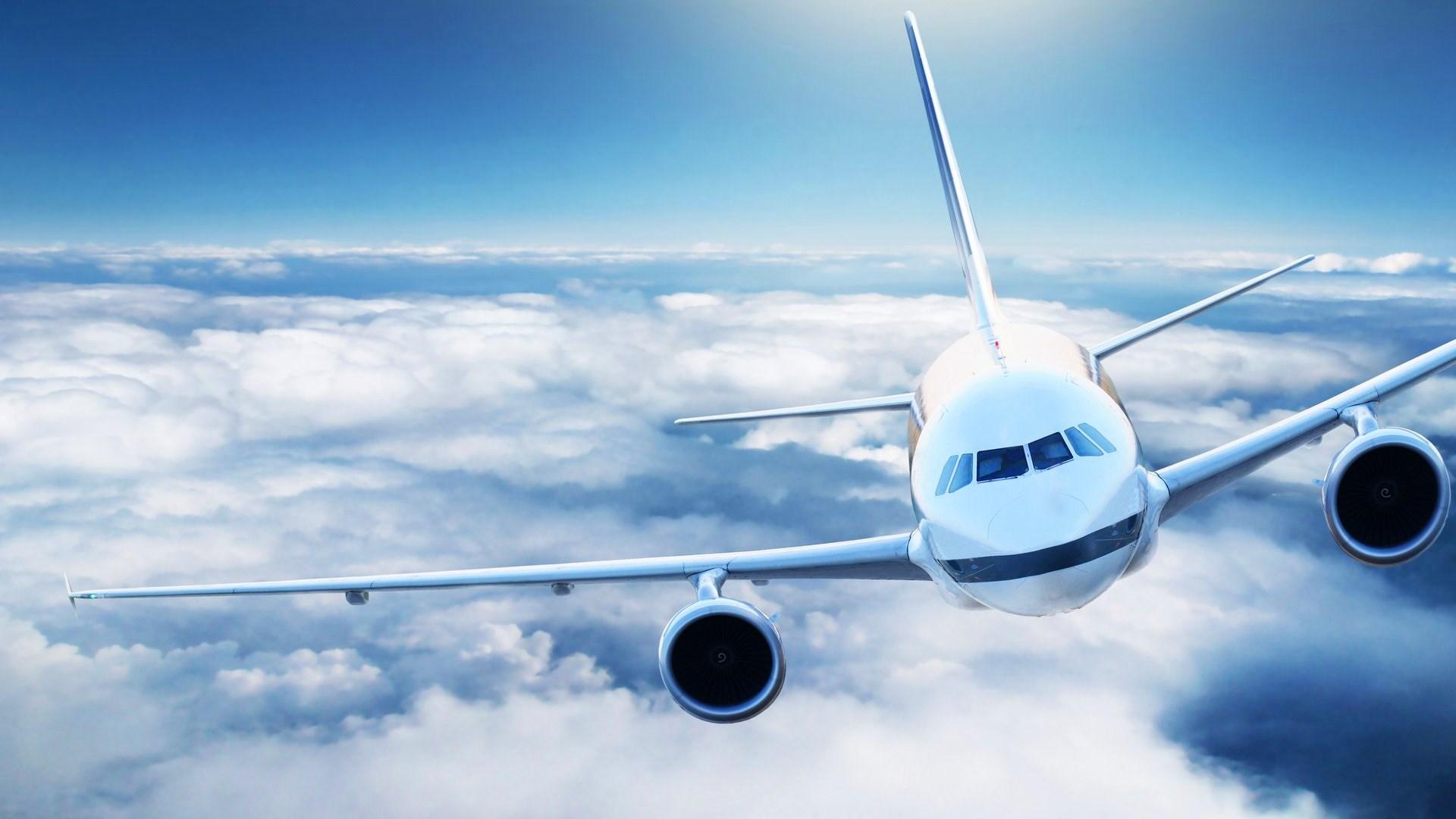apps.14723.14101798733668136.93dc91f9 8a45 4a62 a839 a1ea11b6ee8b - Евтини самолетни екскурзии