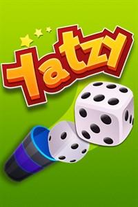 Yahtzee App Free