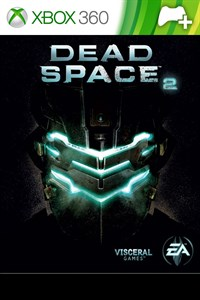 Dead Space™ 2: Supernova Pack