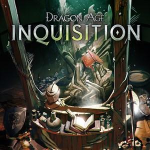 Dragon Age™ : Inquisition - Le Palais des perles noires Xbox One