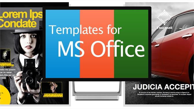 buy suite for ms office templates for microsoft word powerpoint