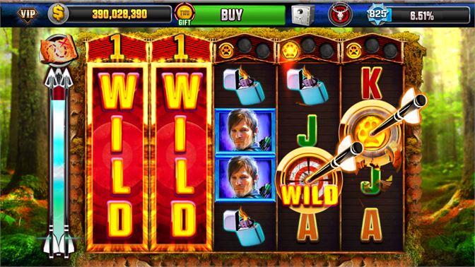 free spin casino bonus codes Casino