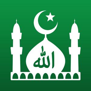 Get Muslim Pro - Microsoft Store 848a0509f2e
