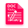 Document Doc ,Docx & Word Editor Viewer : All Document File Viewer Editor