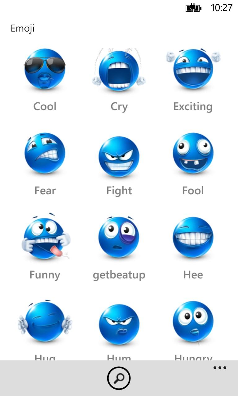 Emotion.s Keyboard Message * best Emoji Keys Art