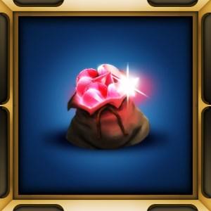 Carátula del juego Wizards: Sack of Gems