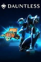 Get Dauntless - Microsoft Store en-AU
