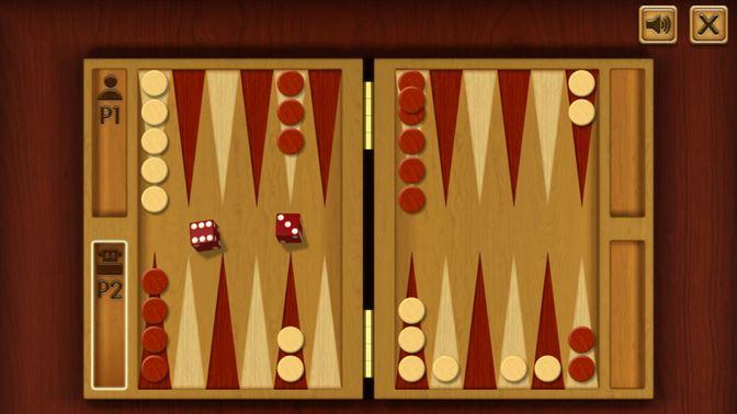 free backgammon download for windows 8