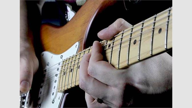 Buy Guitar Song Book 2018 - Microsoft Store tn-ZA