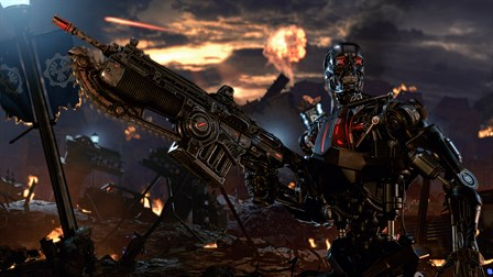 Buy Gears 5 Ultimate Edition Pre-Order - Microsoft Store