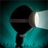 Lamphead: Out the Darkness