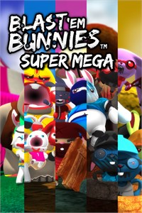 BEB: Super Mega Bundle