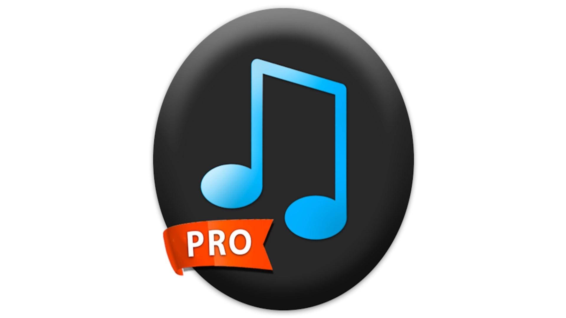 Buy Mp3 Music Download Free - Microsoft Store