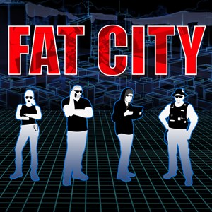 Fat City Xbox One