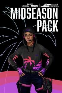 Call of Duty League™ - Midseason Pack
