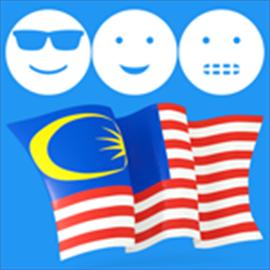 Dapatkan Kuiz Teka Emoji - Microsoft Store ms-MY