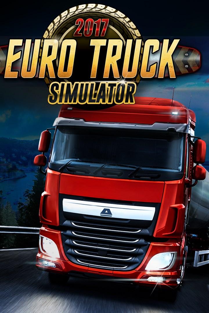 erlandaevario online 2016 download euro truck simulator