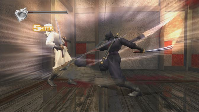Buy Ninja Gaiden Black Microsoft Store