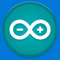 Get Arduino IDE - Microsoft Store