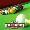 8 ball Hero: Challenge Competition