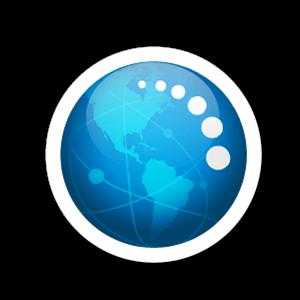 maas360 secure browser windows