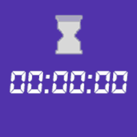 Get The Countdown Tile - Microsoft Store