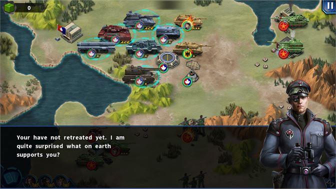general 2 game download