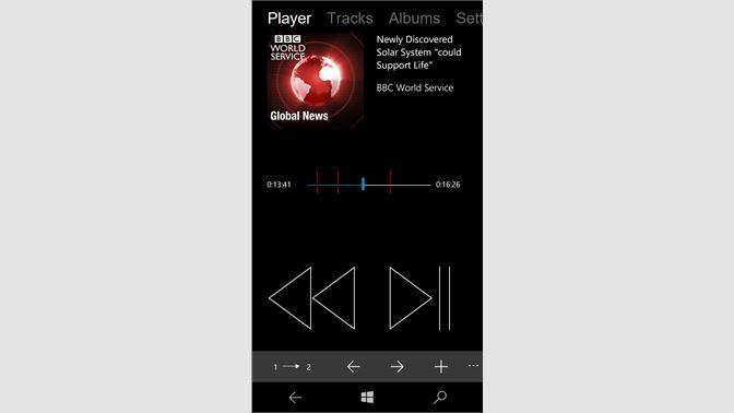 Get xplayer - Microsoft Store en-IN
