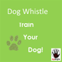Get Dog Whistle HD - Microsoft Store