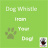 Dog Whistle HD