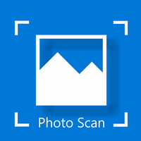 Get Photo Scan : OCR and QR Code Scanner - Microsoft Store