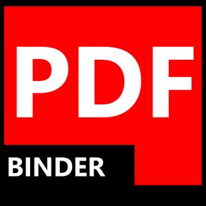 Buy PDF Binder - Microsoft Store en-IN