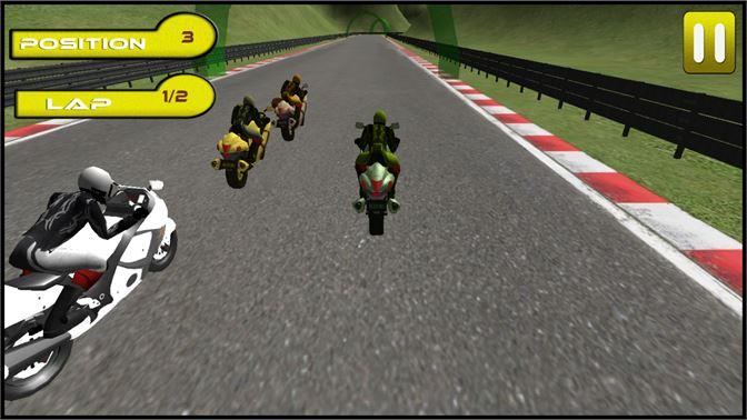 download game moto gp 2012 s60v3