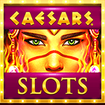 Caesars Casino - The Official Slots App By Caesars