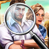 Hidden Object : The Sands of Egypt Pyramid