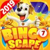 Bingo Homescapes