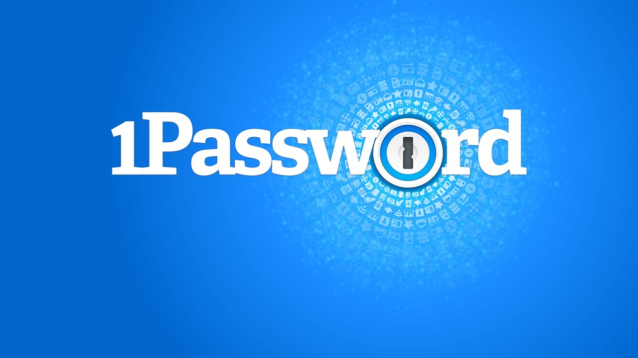 1password enter license key