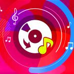 CD Audio Grabber PRO Logo