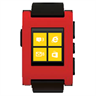Pebble Watch Lite