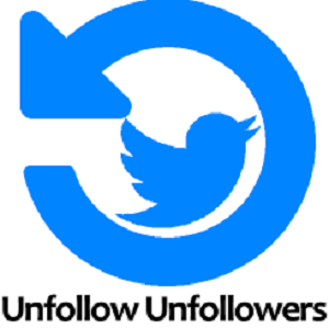 Get Unfollower Stats for twitter - Microsoft Store