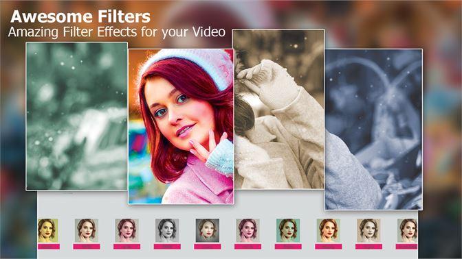 Get Video Editor Master - Microsoft Store