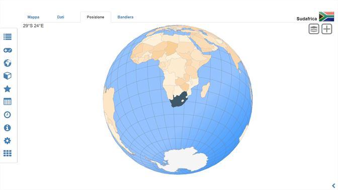 Cartina Fusi Orari Mondo.Acquista Atlante E Mappa Mondo Mxgeo Free Microsoft Store It Ch