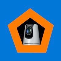 IP CENTCOM beziehen – Microsoft Store de-DE