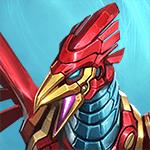 Boss Battles Phoenix 10