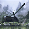 Tank Force: Tank Shooter Games Online