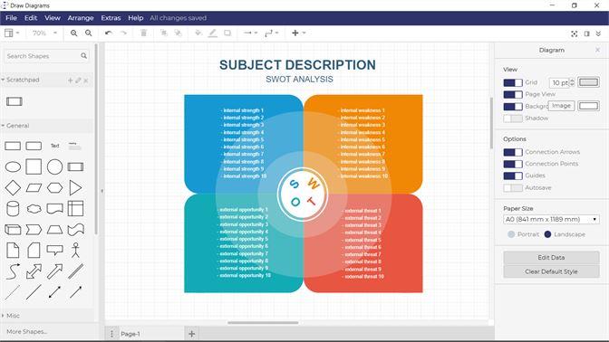 Buy Draw Diagrams - Microsoft Store