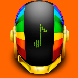 Free Music HD Player