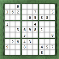get sudoku classic microsoft store en gb