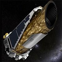 Buy Kepler Space Telescope - Microsoft Store en-IN